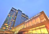 Международный конгресс по эстетической медицине Колхида 2017
