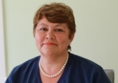 Пластический хирург Наталья Ваганова