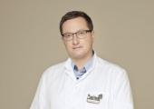 Пластический хирург Александр Абакумов