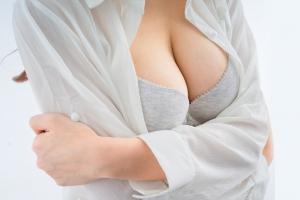 Увеличение груди Салиджанов