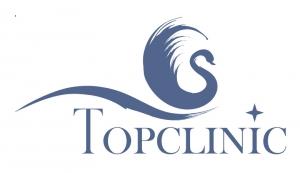 TopClinic Светланы Грищенко