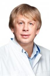 Сергей Левин пластический хирург