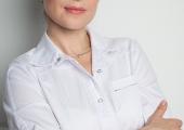 Дерматовенеролог ЛолаБабаева