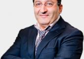 Пластический хирург Рубен Адамян