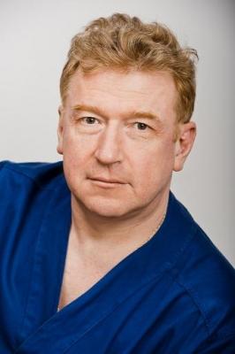 Пластический хирург Станислав Савицкий