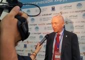 Российско-американская встреча по пластической хирургии