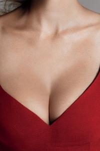 Эффективная методика идеальной груди «BelloBusto»