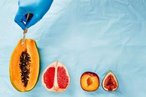 Интимная пластическая хирургия