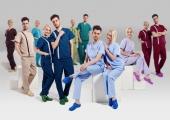 Одежда для пластических хирургов, медицинская одежда