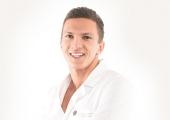 Пластический хирург Семен Федосов