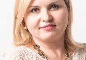 Светлана Пшонкина Визаж Лифт