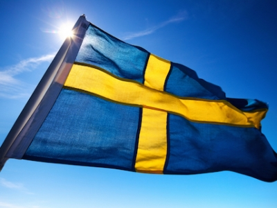 Шведская больница отказала пациентам пластических хирургов