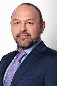 Анвар Салиджанов абдоминопластика