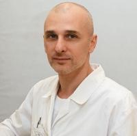 Пластический хирург Зураб Хуцидзе