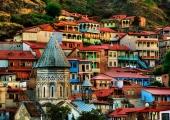 Ринопластика в Тбилиси: московские хирурги и грузинские цены