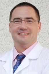 Пластический хирург Виталий Абунагимов