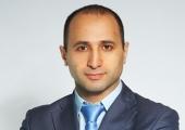 Пластический хирург Георгий Карапетян