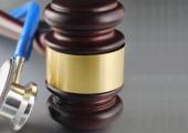 В Осетии будут судить пластического хирурга