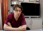 Сергей Прокудин о причинах неудачного результата операции
