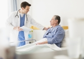 Пластические операции должны быть доступны для онкобольных