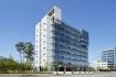 Здание компании, где работает 350 человек, находится в Сеуле