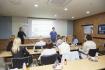 Бьюти-редакторы посетили клинику эстетической медицины