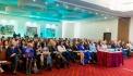 В Москве прошел «Марафон дискуссий по плазмотерапии в эстетической медицине»