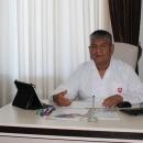 Владимир Тапия Фернандес