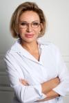 Наталья Путилова