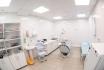 Эндомед. Клиника пластической хирургии в Уфе