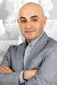 Увеличение груди у доктора Геворга Степаняна