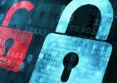 Хакеры взломали базу данных клиники в Лондоне