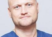 Пластический хирург Константин Липский