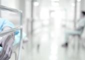 Хирургу грозит 6 лет колонии за смерть пациентки