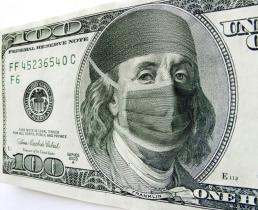 На что тратит свою зарплату пластический хирург?