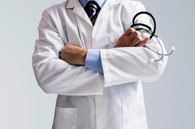 Лучший пластический хирург
