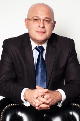 Алексей Гварамия