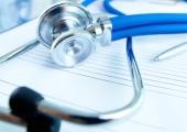 Эксперты предлагают создать агентство по страхованию профессиональной ответственности врачей