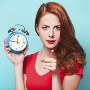 Если верить сайтам ведущих клиник, то вам могут предложить увеличить грудь за полчаса, сделать ринопластику за полчаса, откачать лишний жир за полчаса и даже помолодеть лет на 10-15.