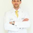 пластический хирург Мартин Молитор