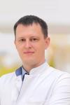 Пластический хирург Максим Цегельников