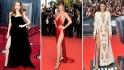 Голливудские ноги - новый тренд  в пластике