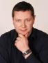 Анисимов Игорь Дмитриевич