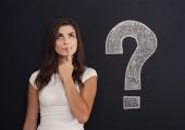 Пластика носа филлерами или операция пластика носа?