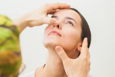 Сколько стоит ринопластика носа?
