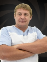 Панасенко