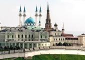 Жалобы татарстанцев на пластических хирургов