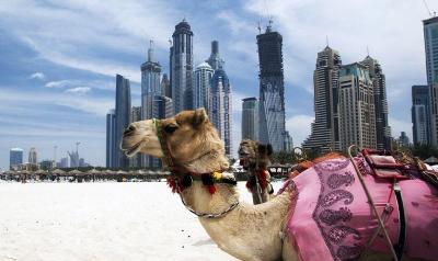 Пластика в ОАЭ особо опасна!