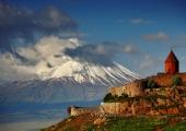 А может в Армению за пластикой?