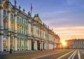 В Санкт-Петербурге пройдет Диссекционный курс по инъекционному и нитевому омоложению лица